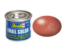 Revel Email Color 95