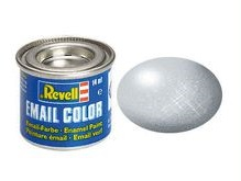 Revel Email Color 99